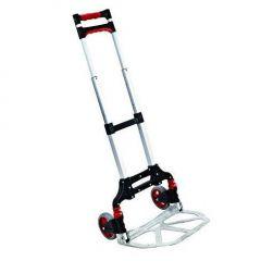 Troller Jaf Practico