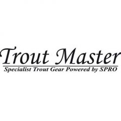 Plumbi Spro Trout Master Inline Lead 3g