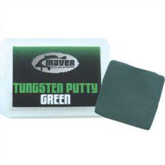 Maver Carp Tungsten Putty - maro