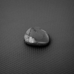 Gemini Tungsten Putty - Dark Silt 20g