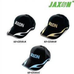 Sapca Jaxon impermeabila B Black/Yellow
