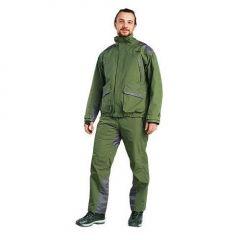 Pantalon Jaxon FT Comfort MVP3000, marime XXL