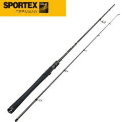 Lanseta Sportex Hydra Speed 2.40m/8-29g