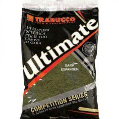 Nada Trabucco Ultimate Dark Expander - 1kg