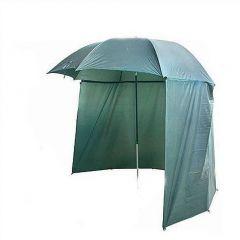 Umbrela parasolar Energoteam 250cm