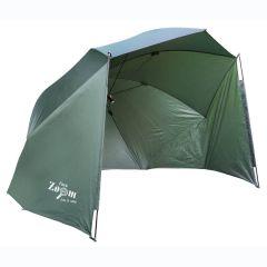 Umbrela cort Carp Zoom Practic Brolly
