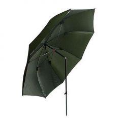 Umbrela NGT Green 2.50m