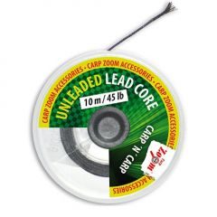 Fir leadcore Carp Zoom Unleaded, 45lb 10m