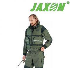Vesta salvare pescar Jaxon, marime XXL