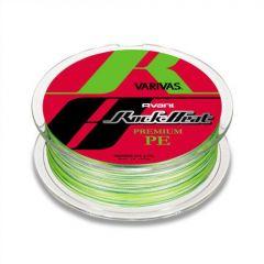 Fir textil Varivas Rock Beat Premium Pe 20.9lb, 150m