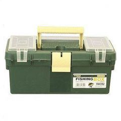 Valigeta Fishing Box Kid Tip 310