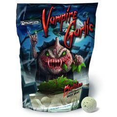 Boilies Radical Vampire Garlic 16mm