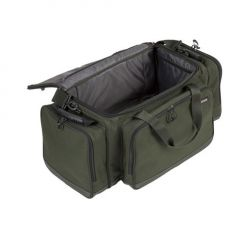 Geanta Chub  Vantage Carryall Medium