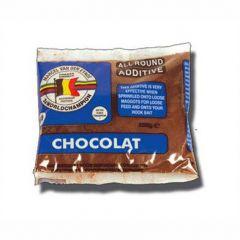 Aditiv pudra Van Den Eynde 250gr - Chocolate