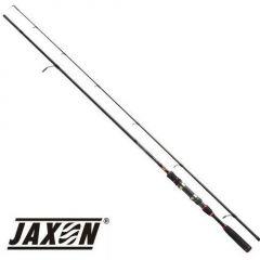 Lanseta Jaxon Variant Pro Texa Spin 2.72m/32gr