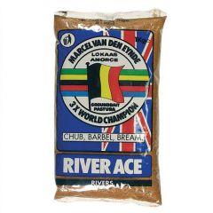 Van Den Eynde nada River Ace 1kg