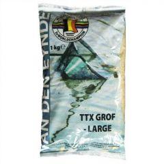 Van Den Eynde TTX Gross - 1kg