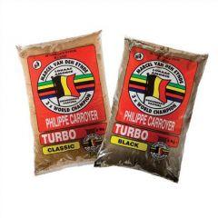 Van Den Eynde nada Turbo Classic 2kg