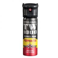 Spray Hoernecke TW1000 Pepper Fog 63ml