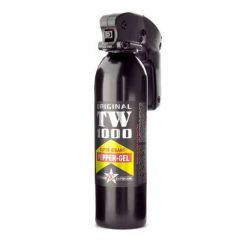 Spray Hoernecke TW1000 Pepper Gel 400ml