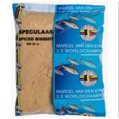 Aditiv praf Van Den Eynde Speculaas Spiced Biscuit - 500g