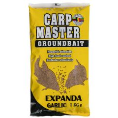 Nada Van Den Eynde Expanda Garlic 1kg