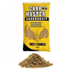 Nada Van Den Eynde Carp Master Sweet Fishmeal - 1kg