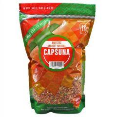 WLC Carp Amestec Saculet Solubil Capsuna 1kg