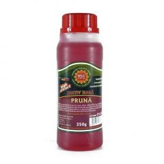 Aditiv WLC Carp Pruna 350ml