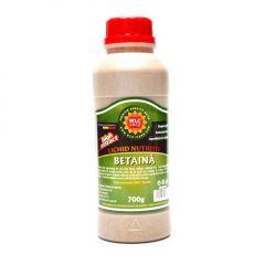 Lichid Nutritiv WLC Carp Betaina 700g
