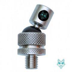 Conector Wolf Multi Tangle Lock