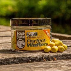 Solar Perfect Dumbell Wafters