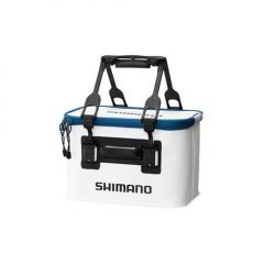 Geanta Shimano EVA Fish Keeper Box