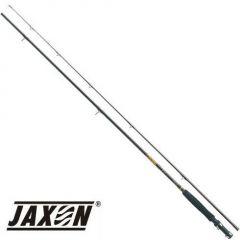 Lanseta Jaxon Cantara Fly 2.70m, Clasa 5, 2 tronsoane