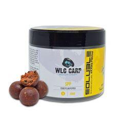 Boilies solubil pentru carlig WLC Carp Extra Flavour S.P.P 16mm