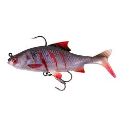 Shad Fox Rage Replicant Realistic 10cm, Wounded Roach