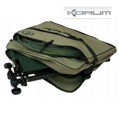 Husa Korum Standard Chair&Net Bag