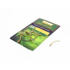 Line Aligners PB X-Stiff Aligner Curved Weed
