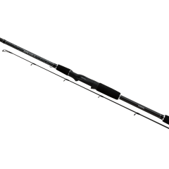 Lanseta Shimano Yasei Finesse Jig Dropshot L 2.05m/3-12g