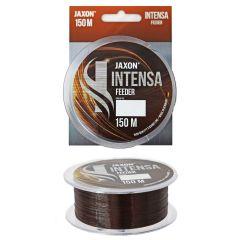 fir Jaxon Intensa Feeder 0.16mm/6kg/150m