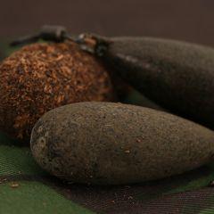 Plumbi Gardner Distance Pear Leads Chod 85g